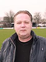 Kantine Voorzitter, Cees van der Poel