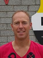 Don van der Meer, Technisch commissielid