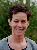 Barplanning, Karin van der Poel