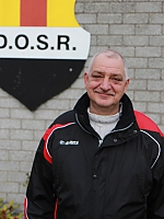 DOSR Hulp Trainer JO17-2, Leo Kramer