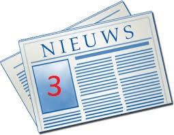 nieuws3