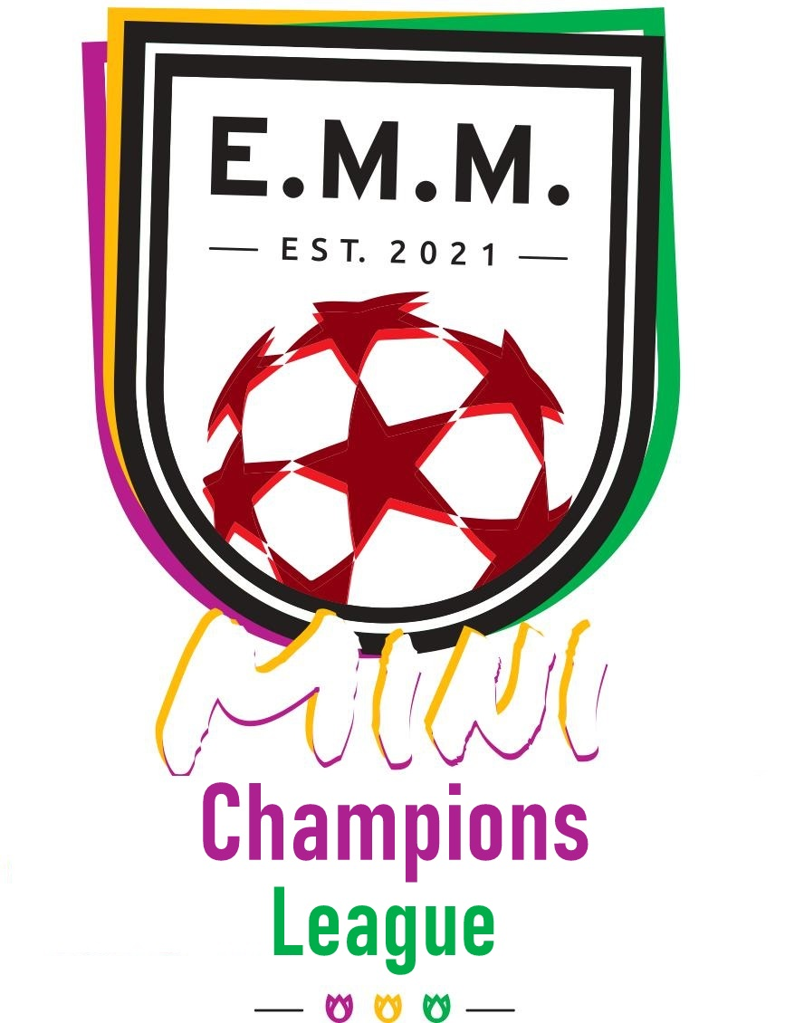Mini Champions League gaat weer starten