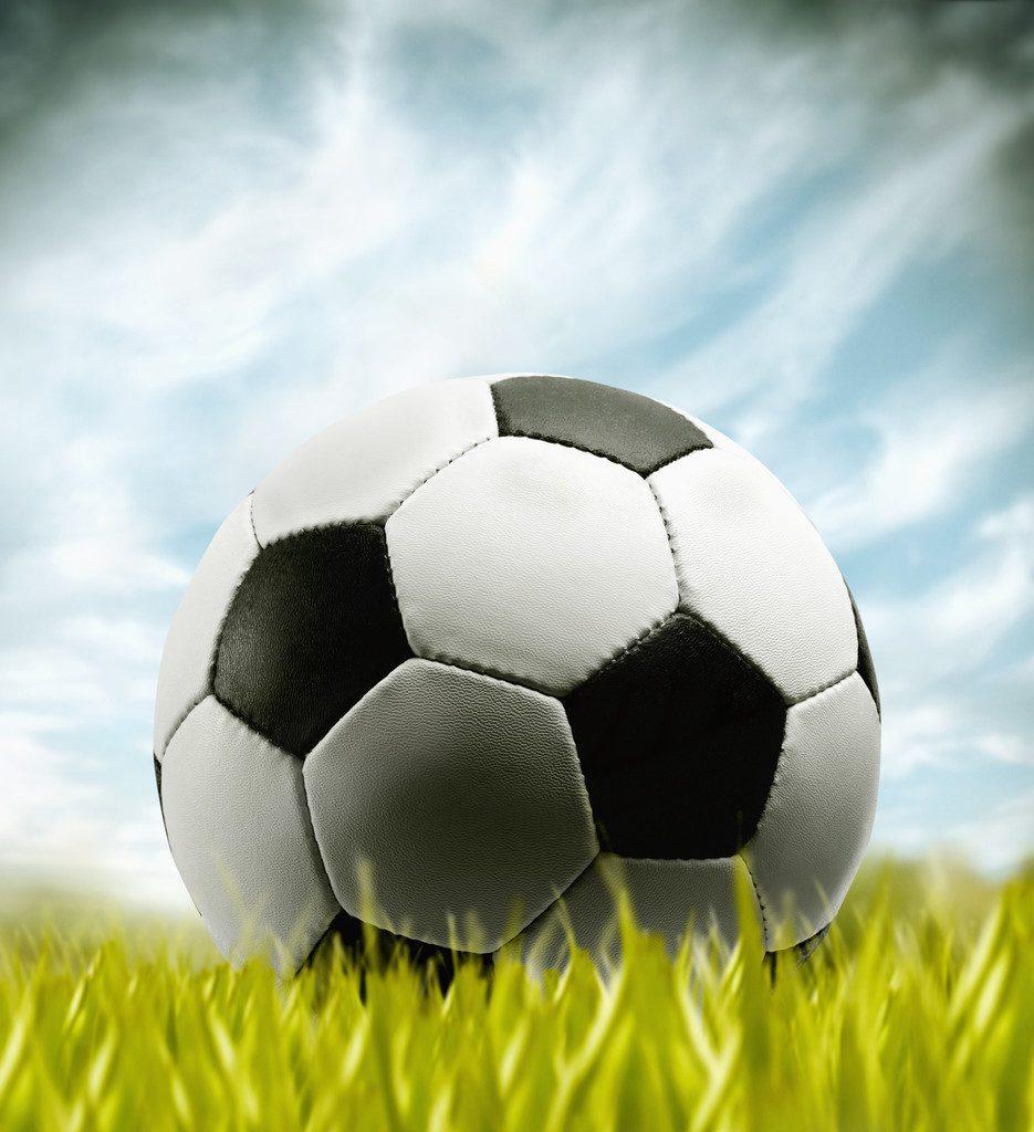 Meisjes- & vrouwenvoetbal voorlopige indelingen