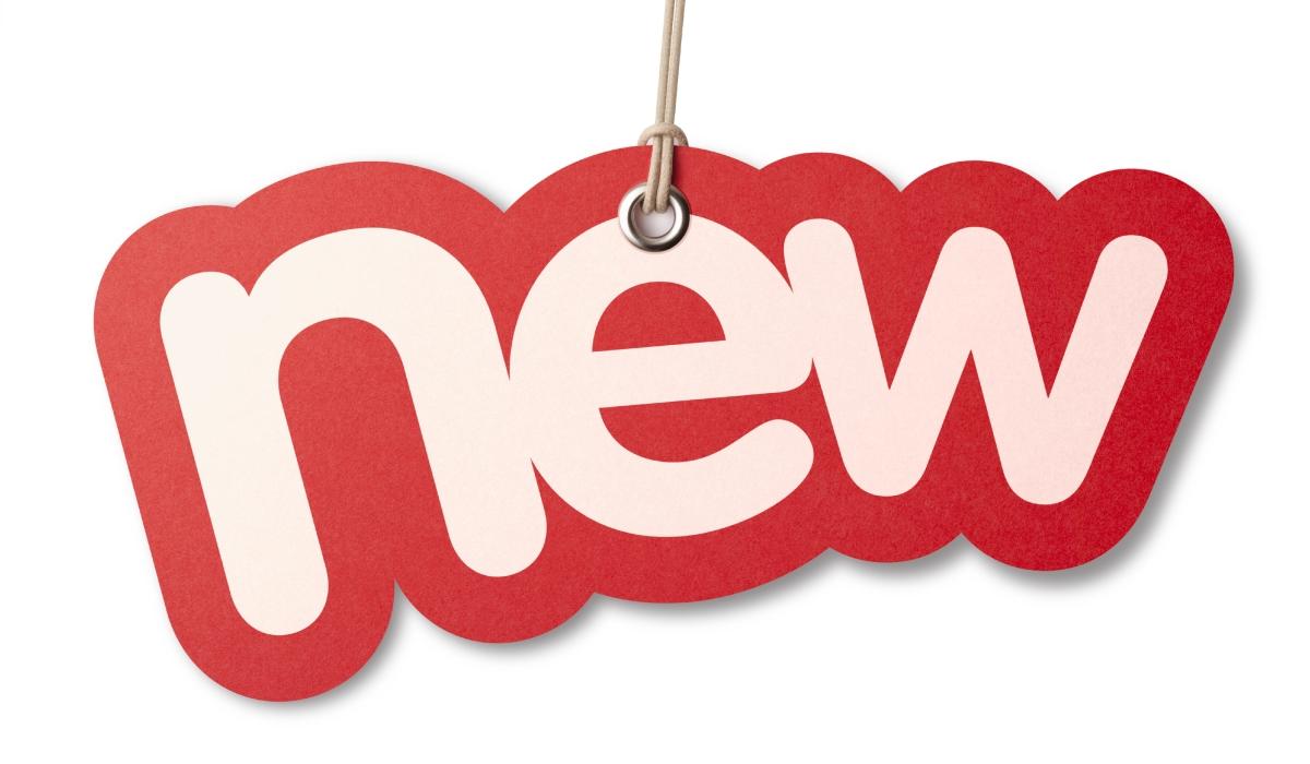 Nieuwe WVC app beschikbaar